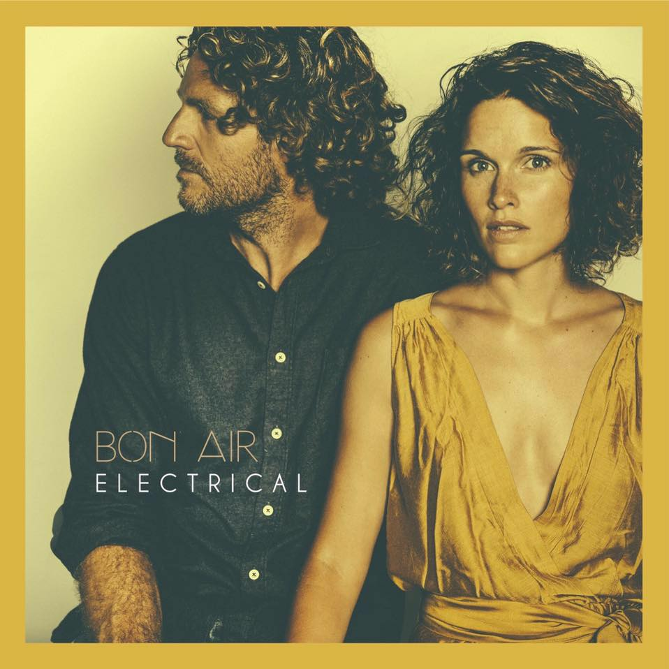 bon-air-justmusic-fr