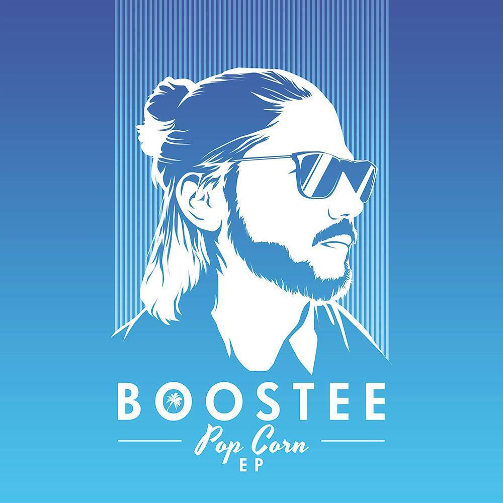 boostee-justmusic-fr
