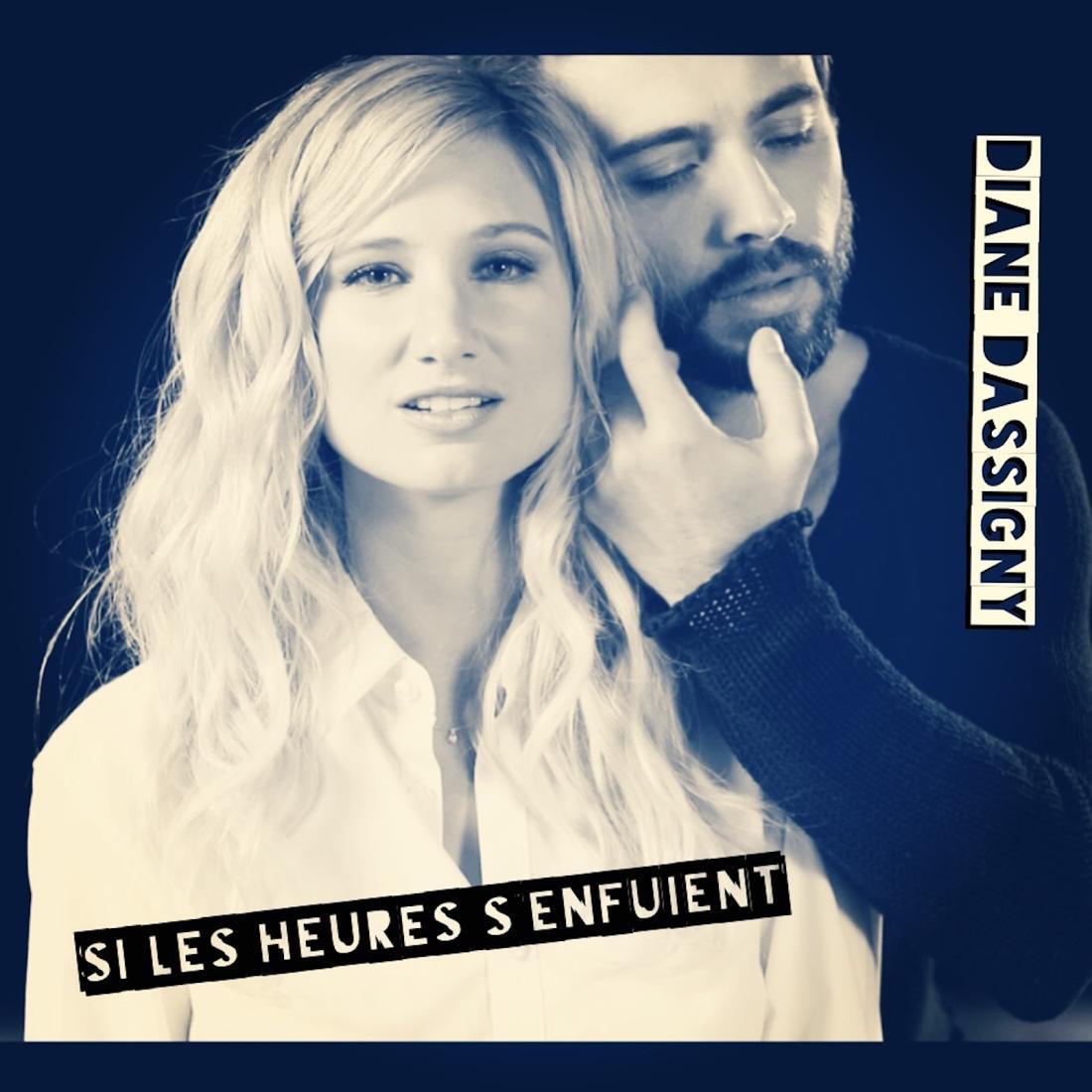 diane-dassigny-justmusic-fr