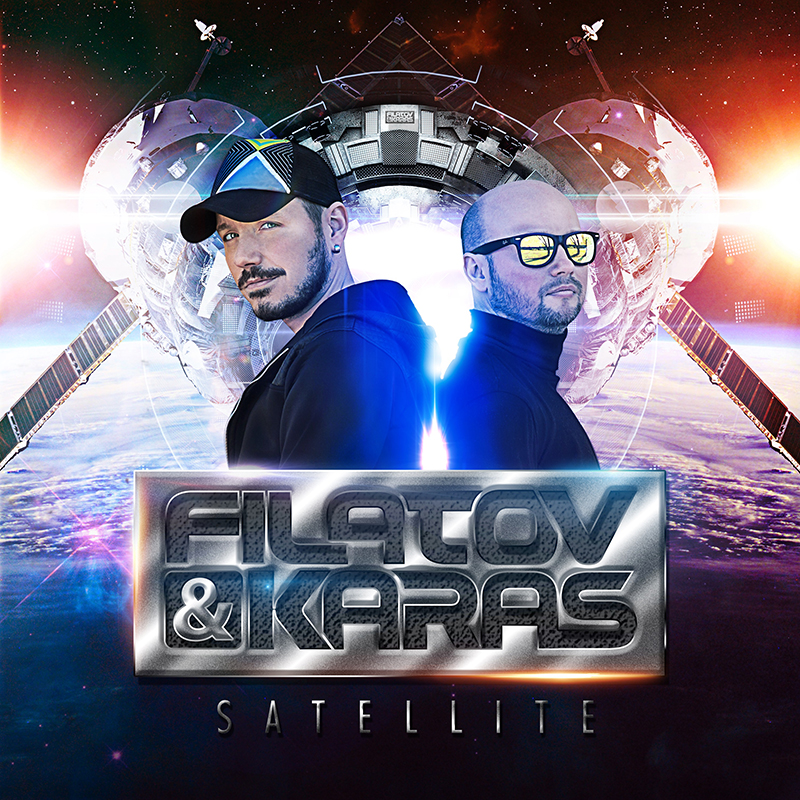 filatov-karas-satellite-cover-single-justmusic-fr