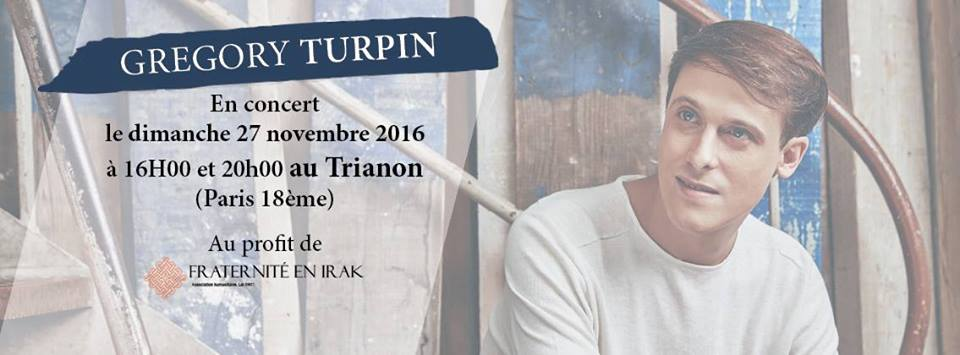gregory-turpin-justmusic-fr