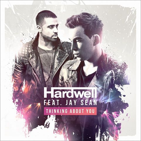 hardwell-thinking-about-you-justmusic-fr