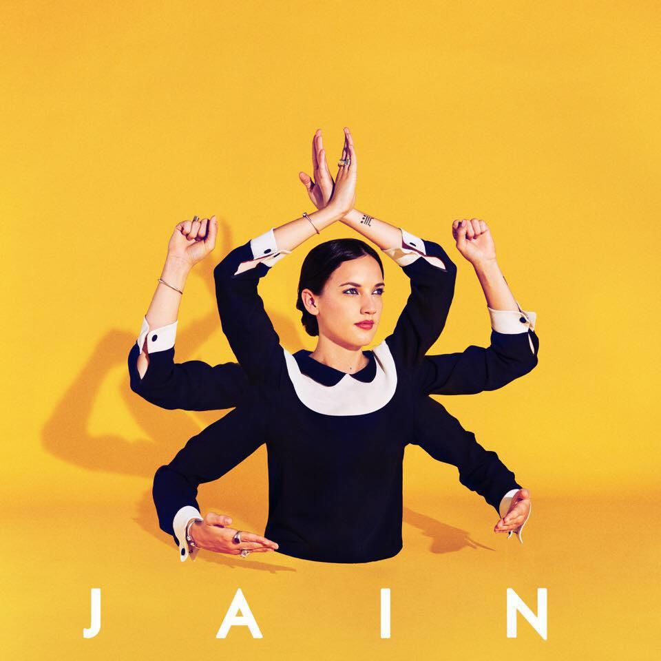 jain-justmusic-fr