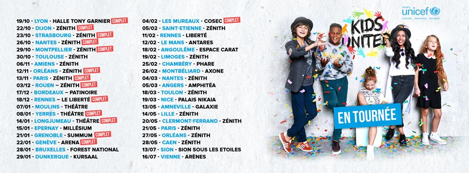 kids-united-justmusic-fr