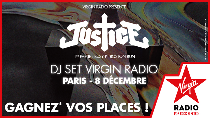 vr_justice-8dec-paris_700-jeu-justmusic-fr