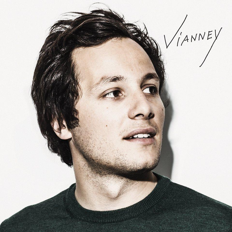 vianney-justmusic-fr