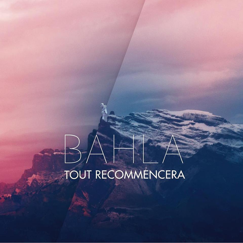 bahla-justmusic-fr