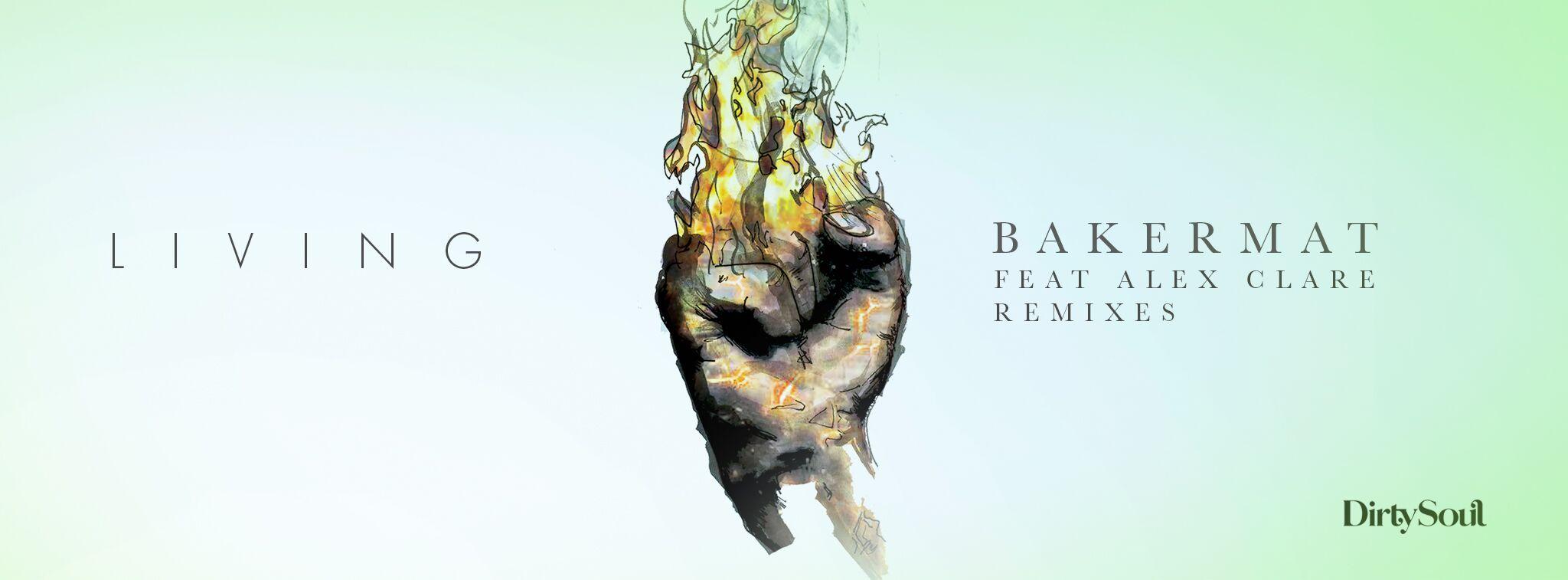bakermat-justmusic-fr