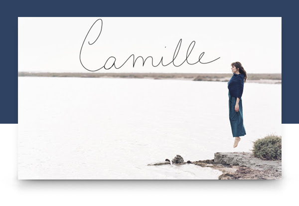 camille-justmusic-fr