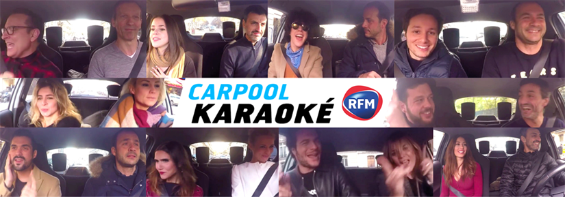 carpool-karaoke-rfm-justmusic-fr