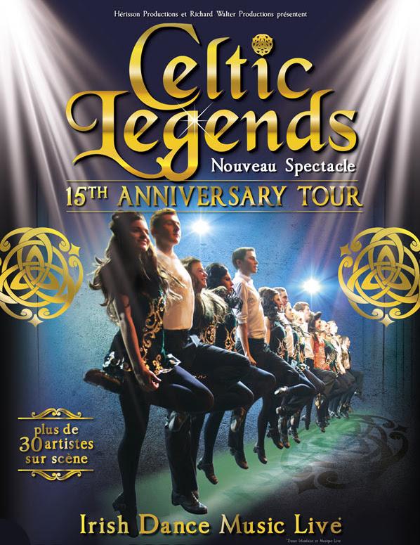 celtic-legends-justmusic-fr