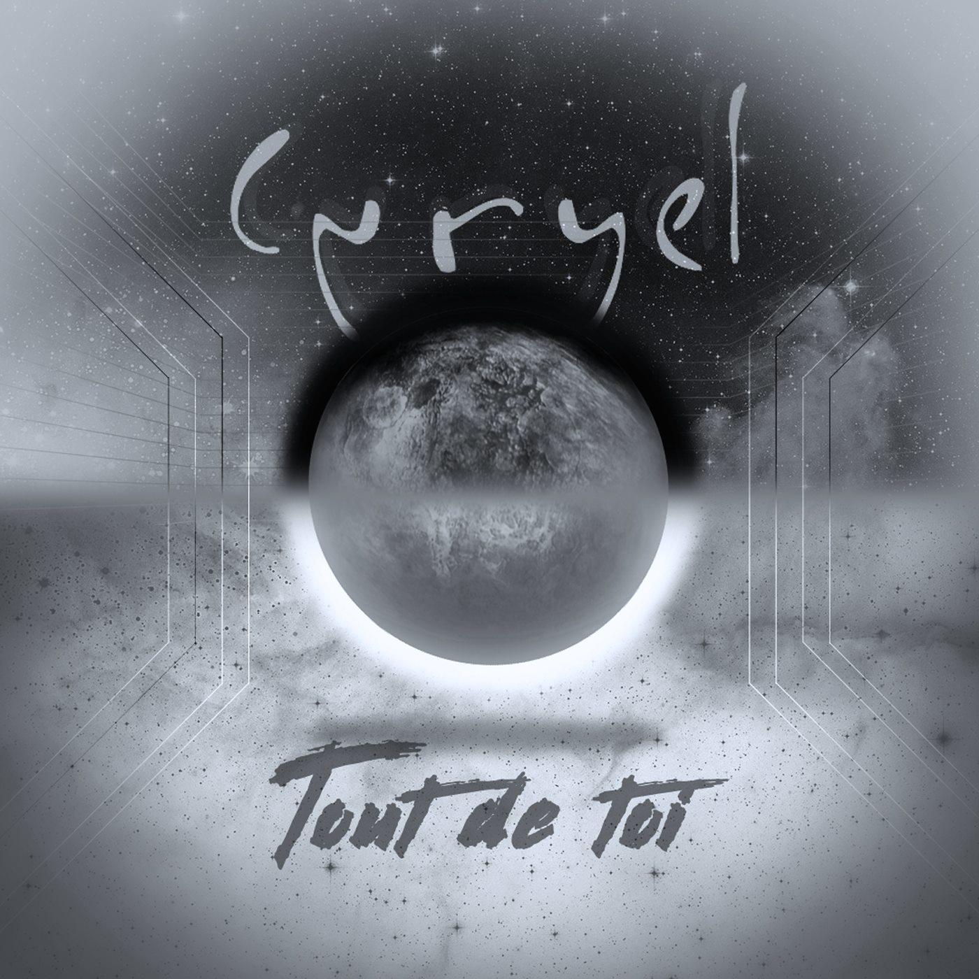 cyryel-justmusic-fr-single