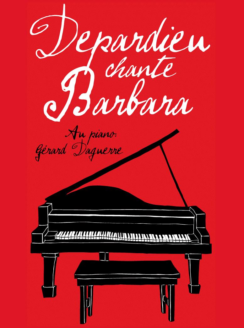 depardieu-chante-barbara-justmusic-fr