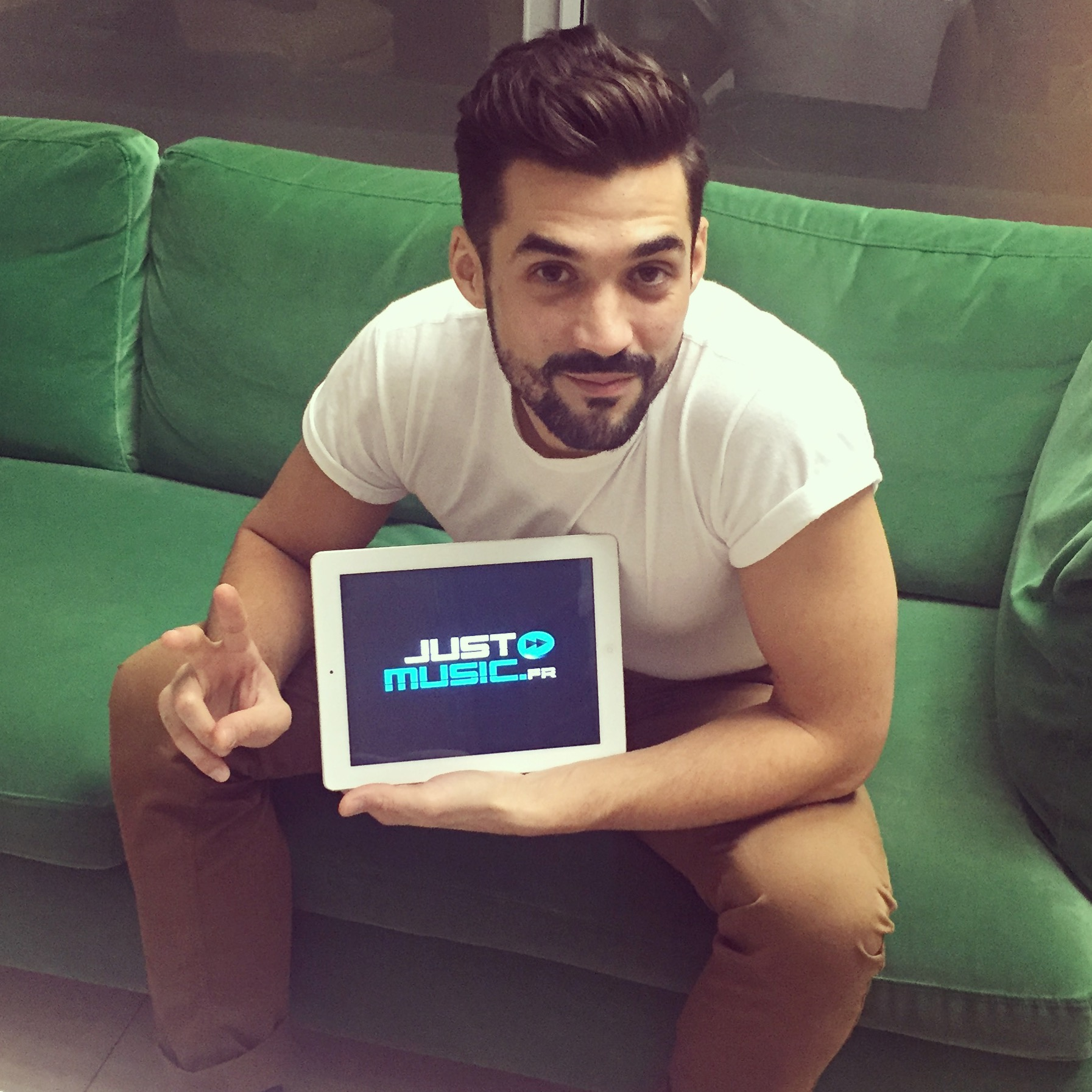 florent-mothe-justmusic-fr-interview