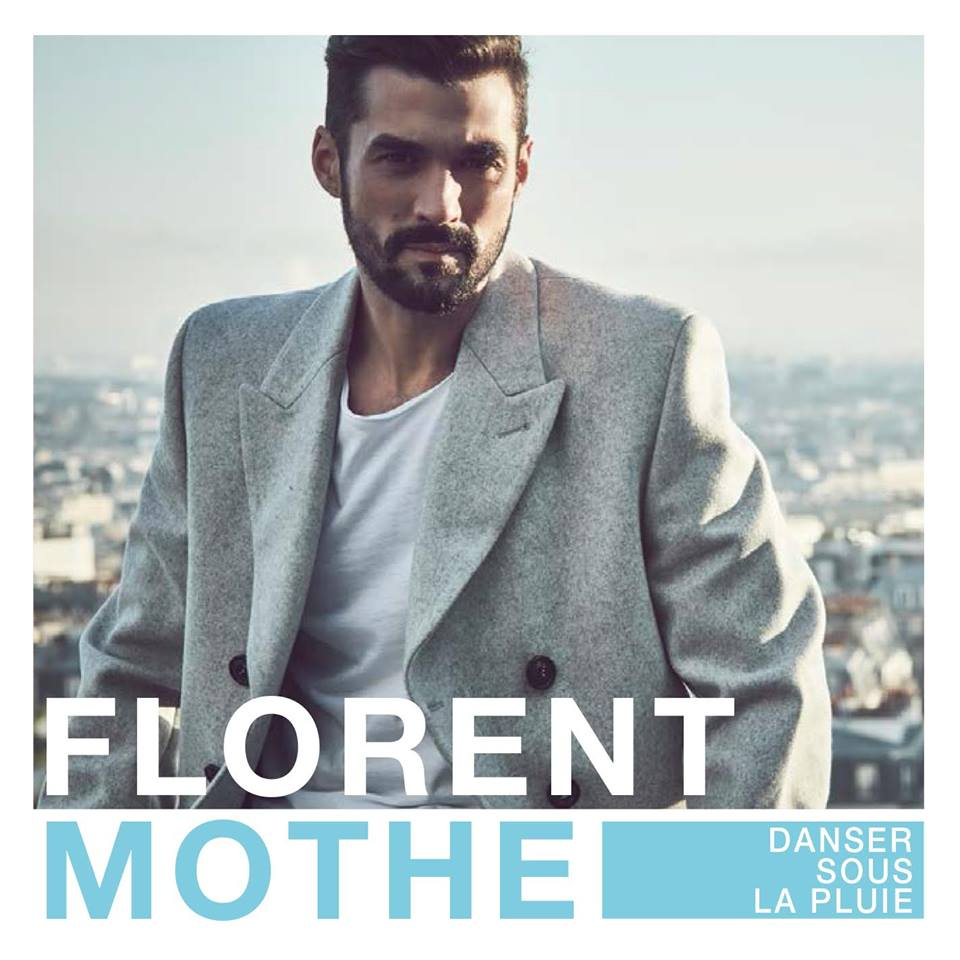 florent-mothe-justmusic-fr