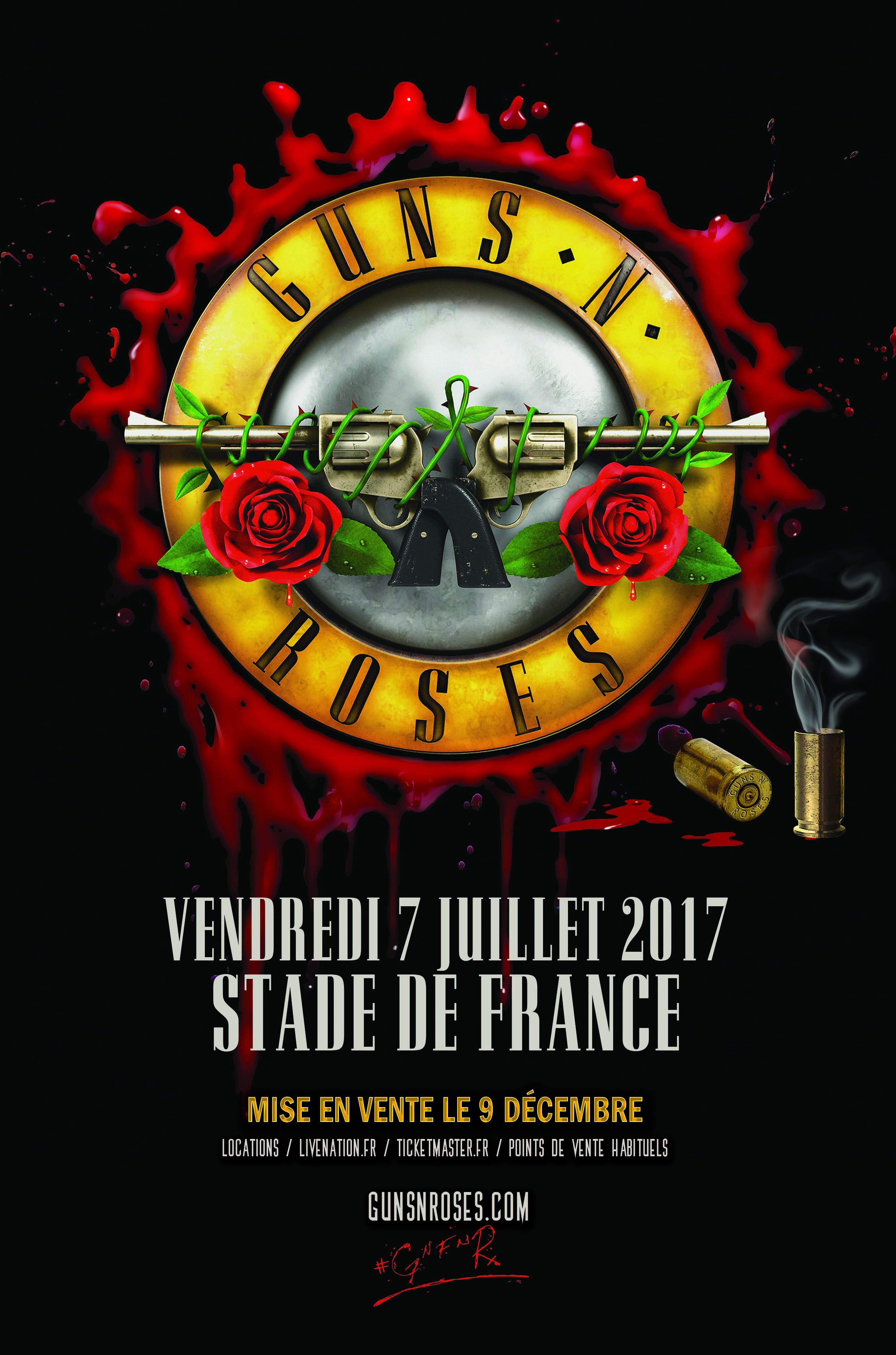 guns-n-roses-justmusic-fr