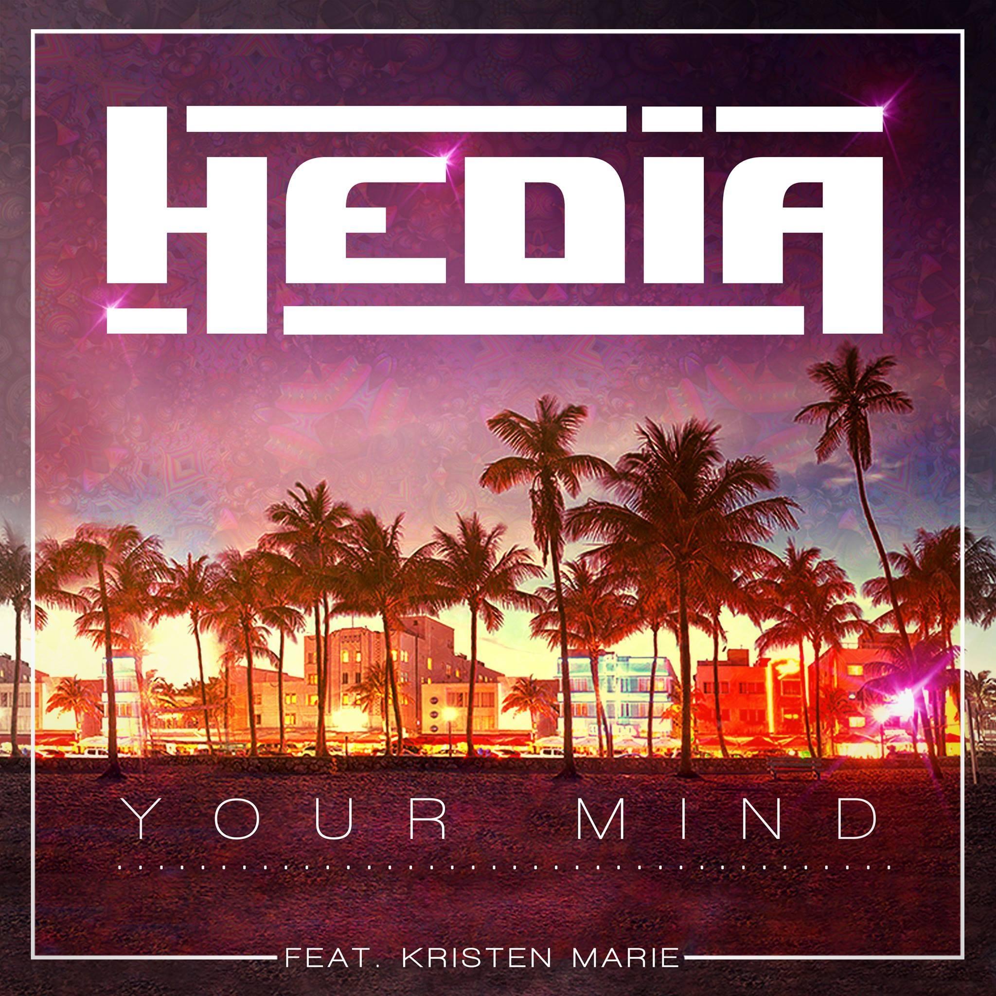 hedia-justmusic-fr