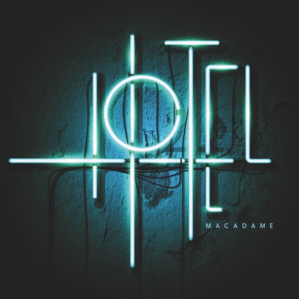 hotel-justmusic-fr