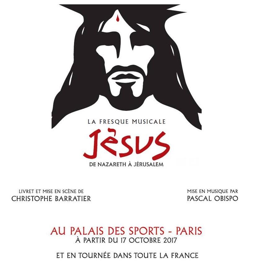 jesus-de-nazareth-a-jerusalem-justmusic-fr