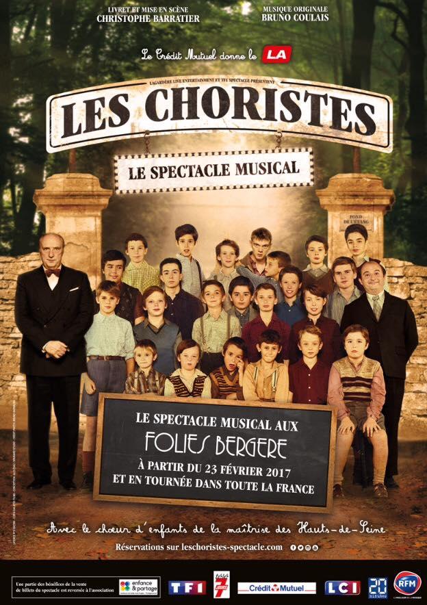 les-choristes-justmusic-fr