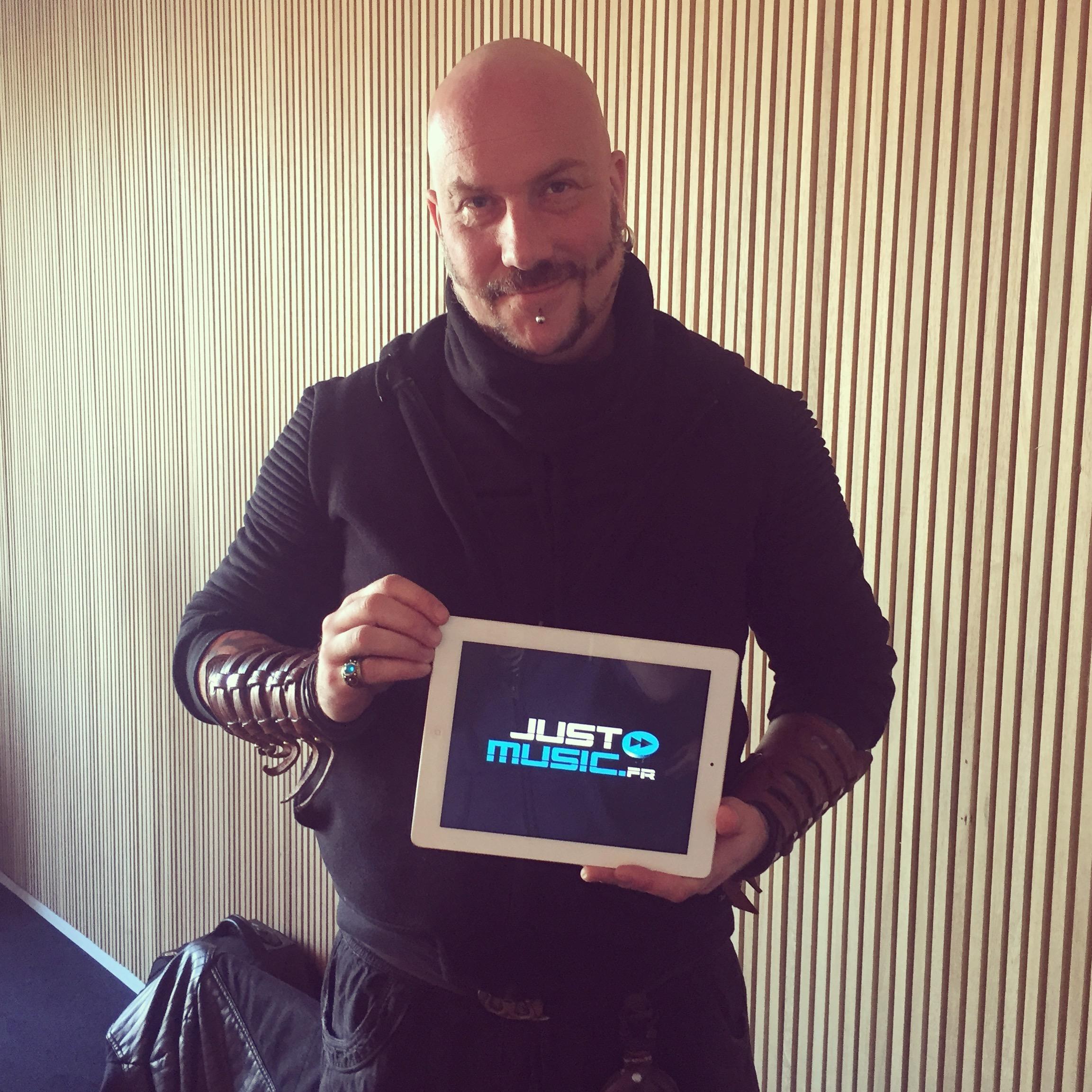 luc-arbogast-interview-justmusic-fr