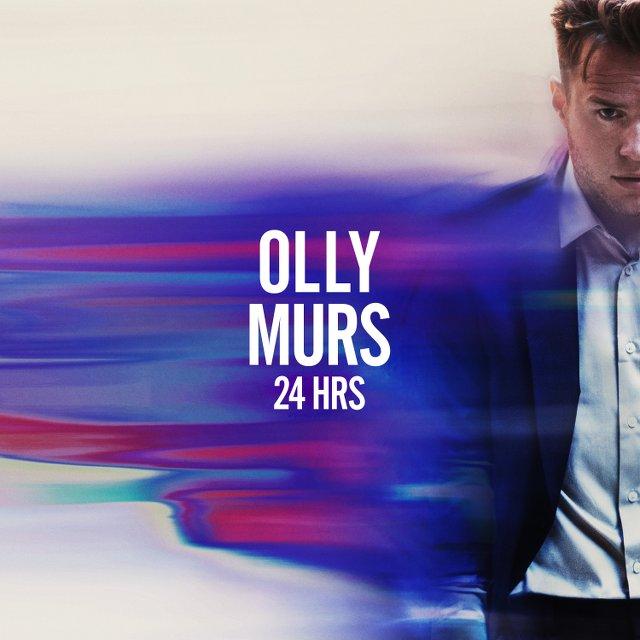 olly-murs-justmusic-fr
