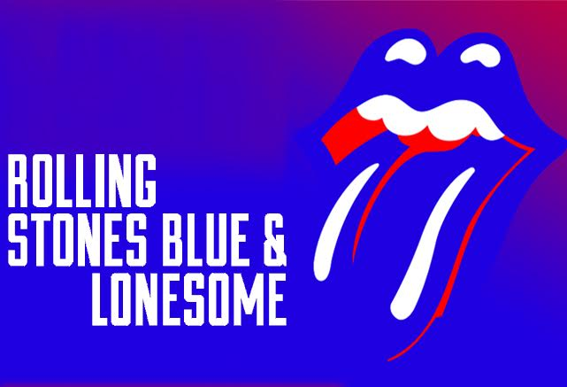 the-rolling-stones-justmusic-fr
