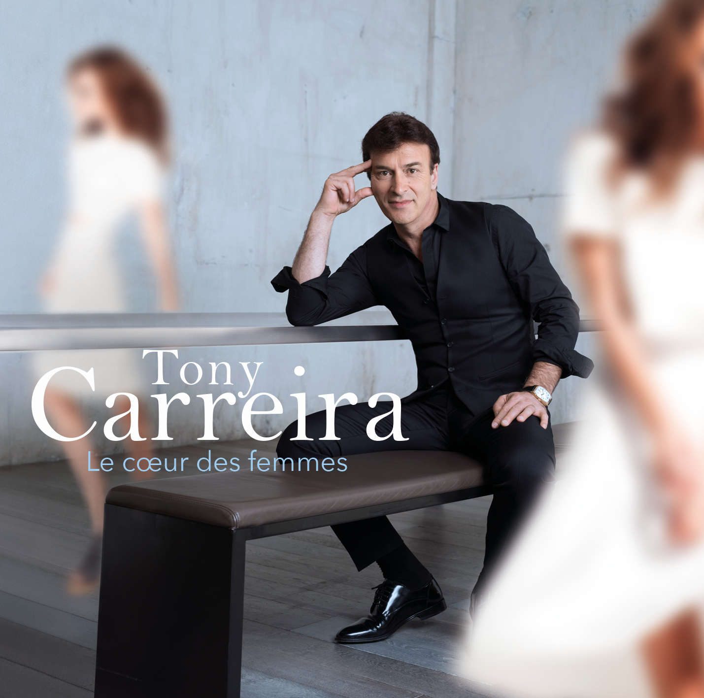 tony-carreira-le-coeur-des-femmes-cover-album-justmusic-fr