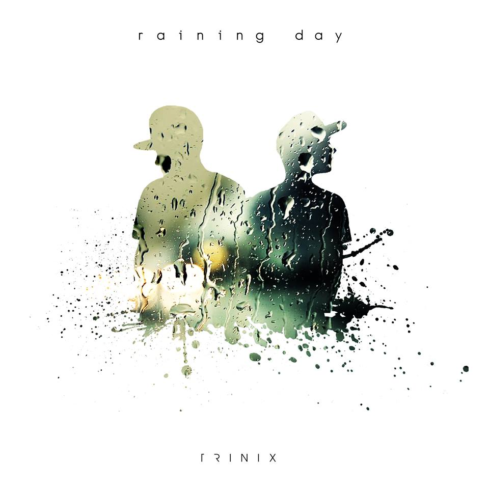 trinix_rainingday-justmusic-frcover