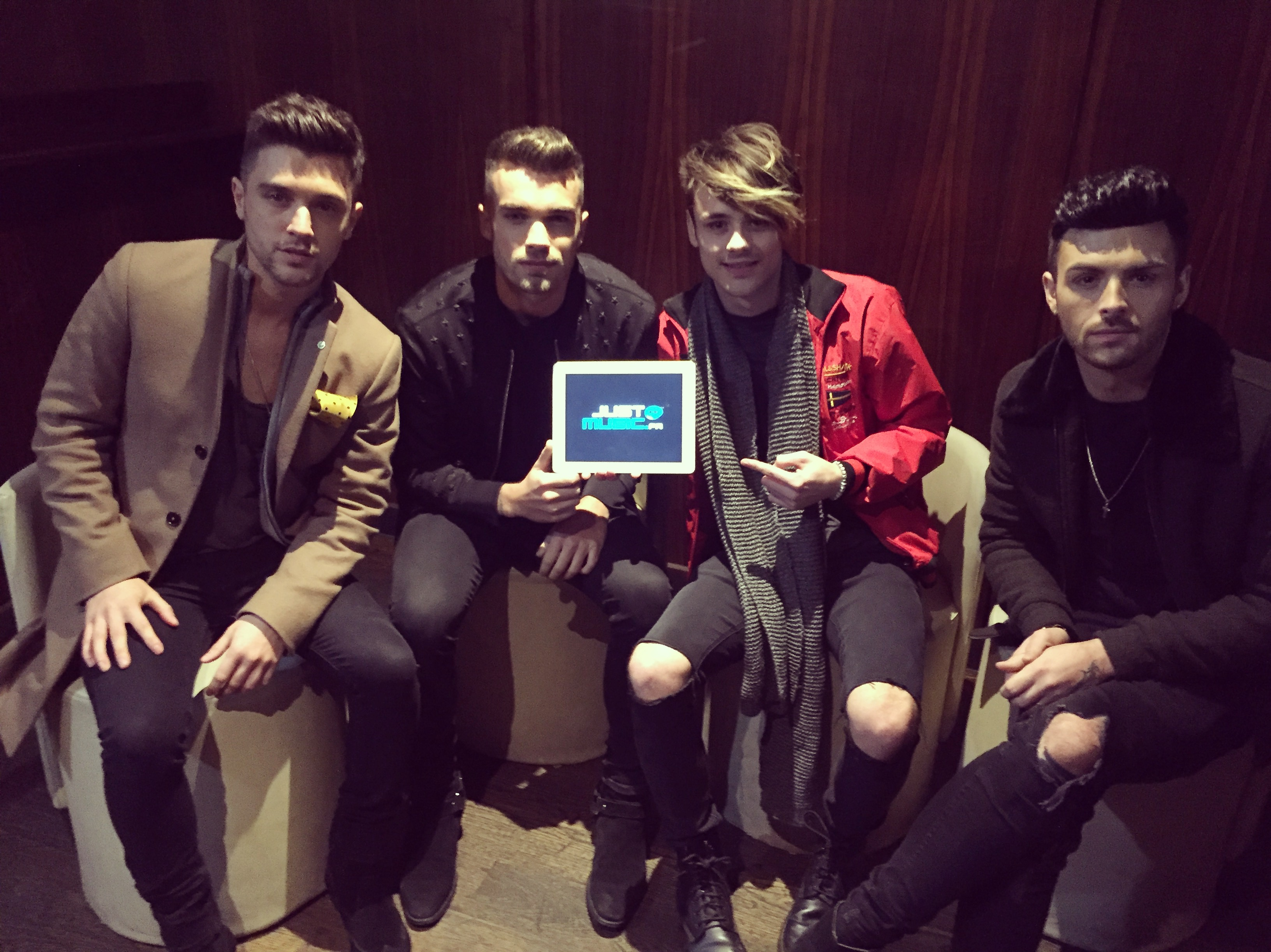 union-j-justmusic-fr-interview
