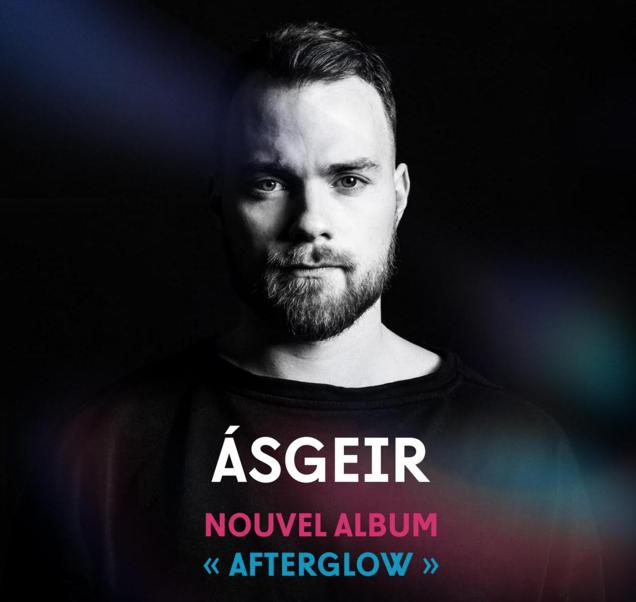 Ásgeir JustMusic.fr