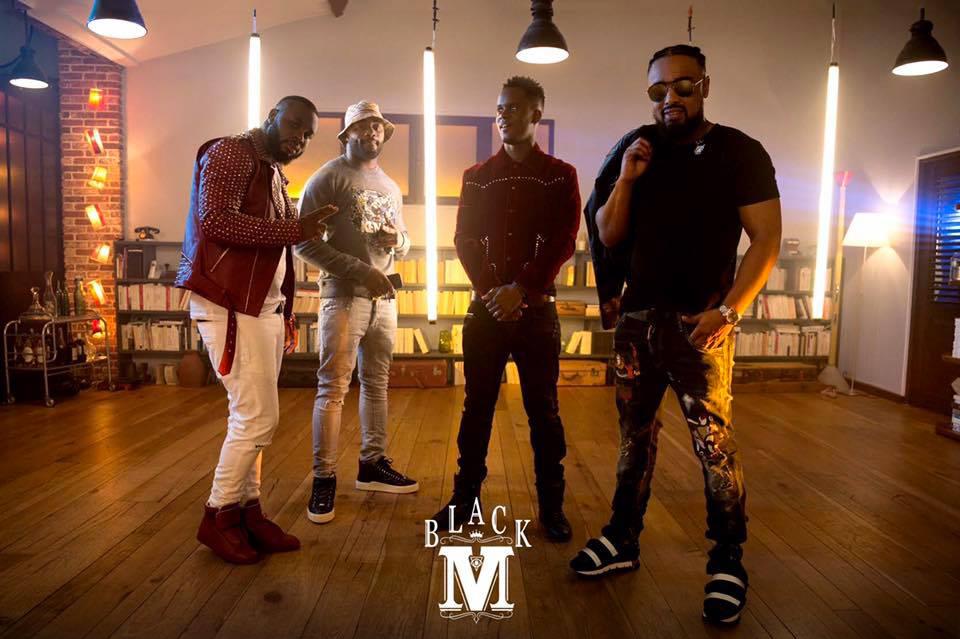 Black-M JustMusic.fr---Visuel-'Tout-Ce-Qu'il-Faut'