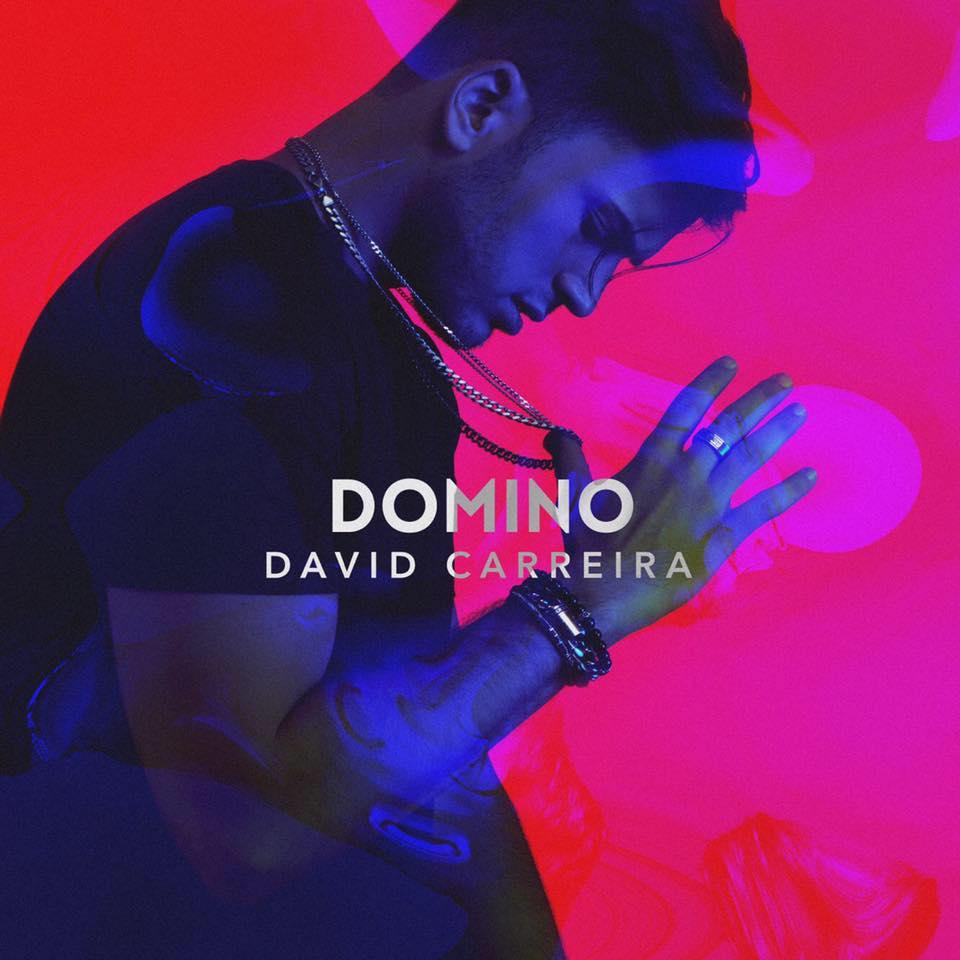 David Carreira JustMusic.fr