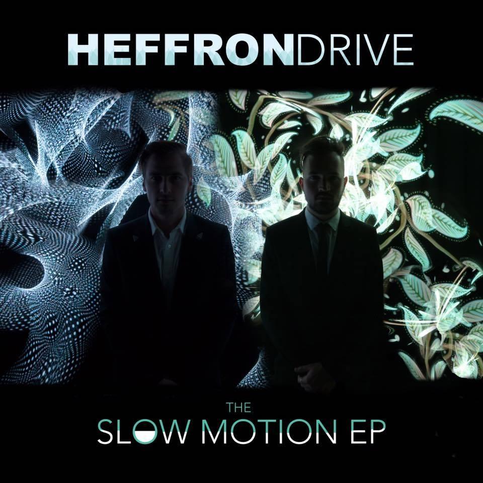 Heffron Drive JustMusic.fr