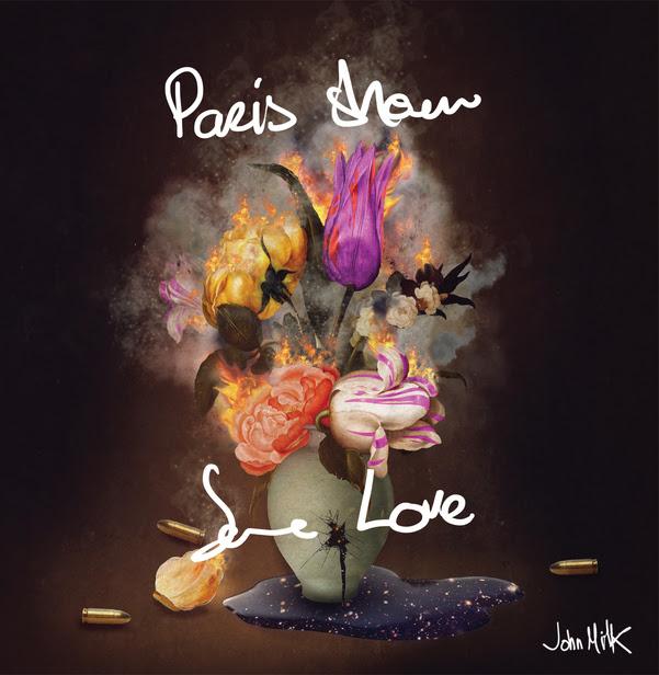 John Milk JustMusic.fr