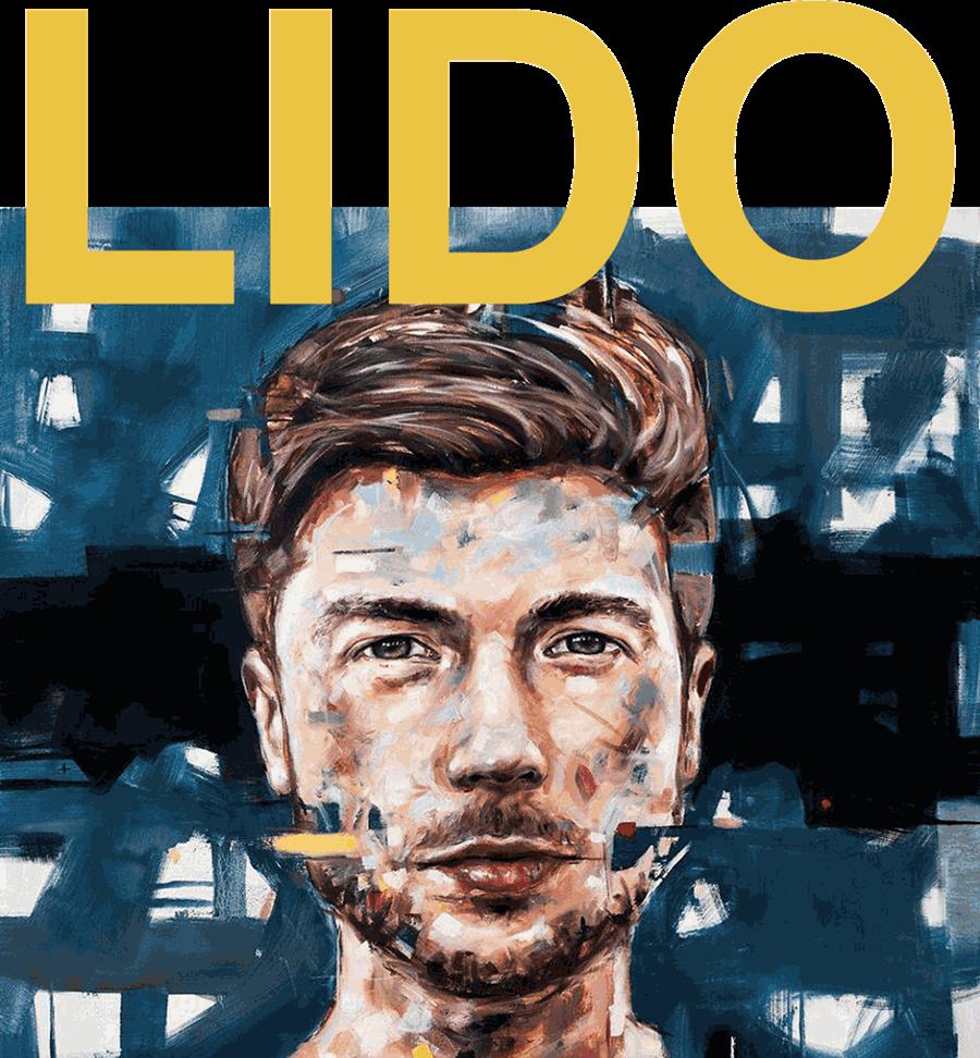 Lido JustMusic.fr