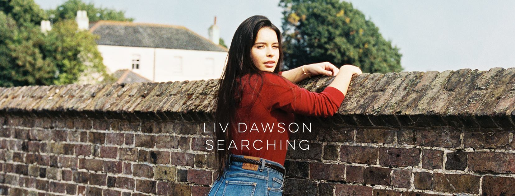 Liv Dawson JustMusic.fr