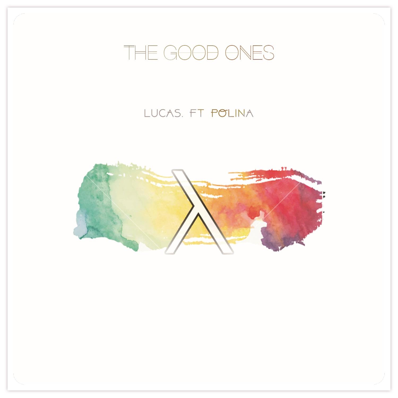 Lucas. JustMusic.fr
