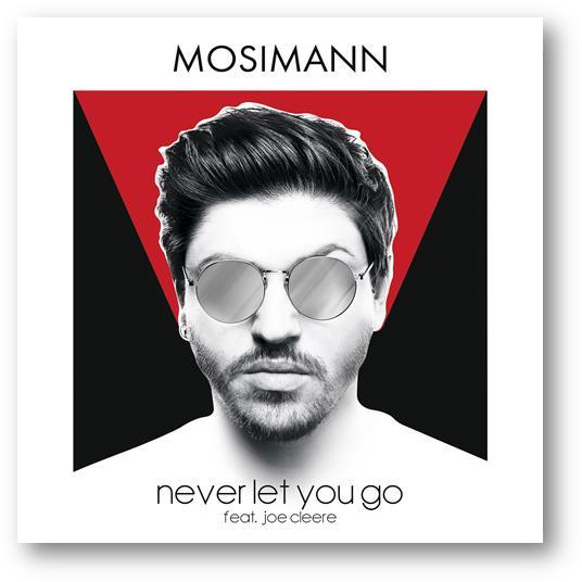 Mosimann JustMusic.fr