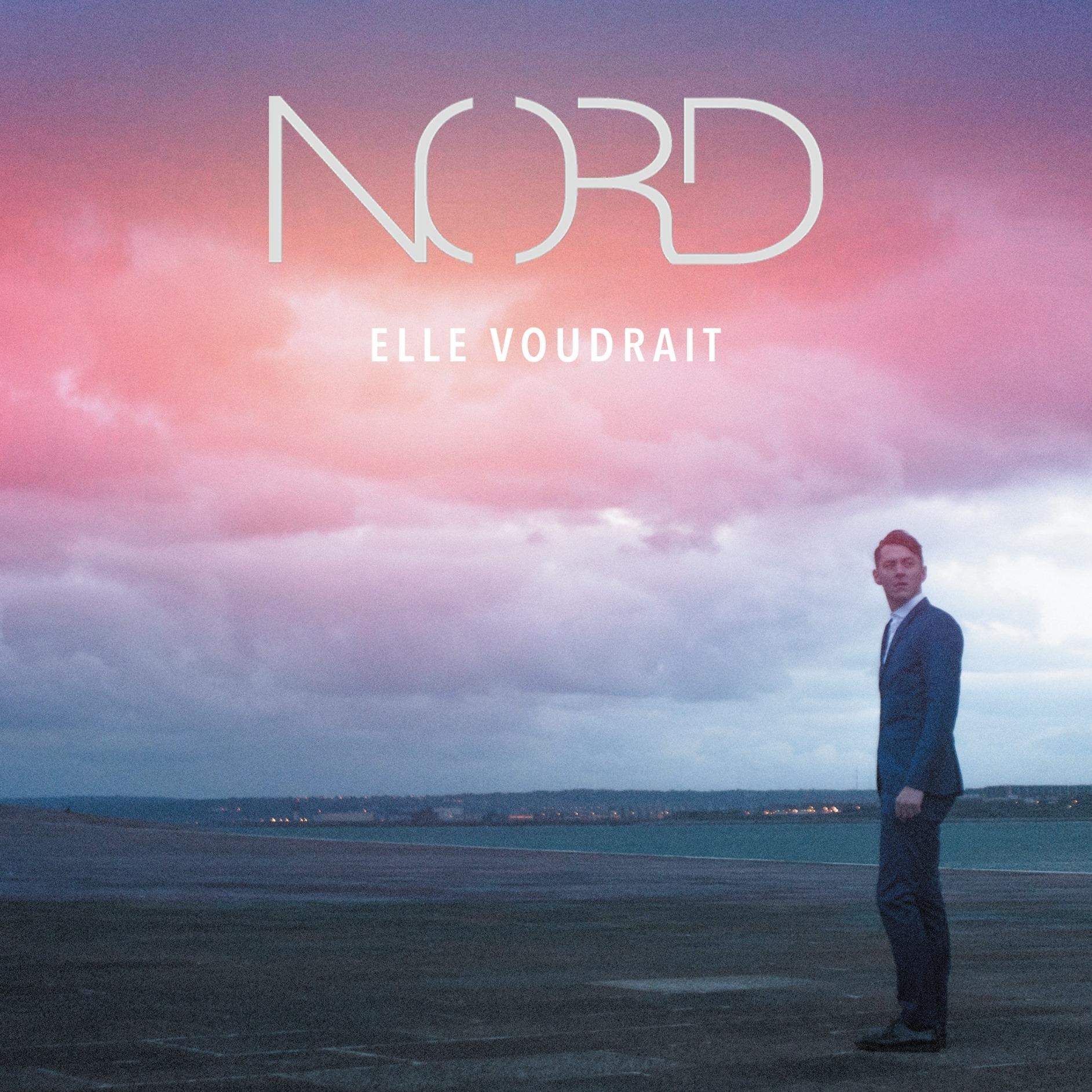 Nord JustMusic.fr