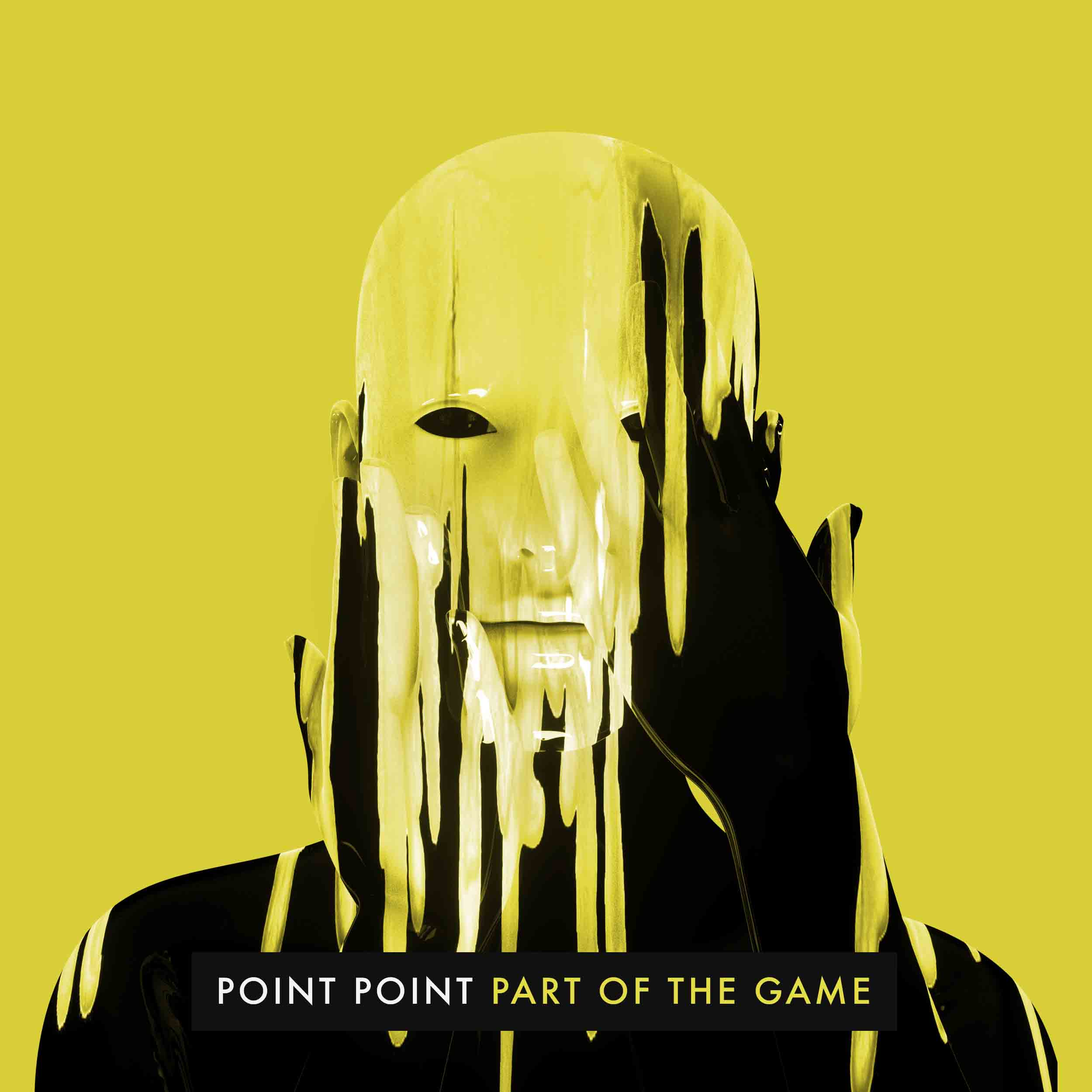 PointPoint-Part-Of-The-Game JustMusic.fr