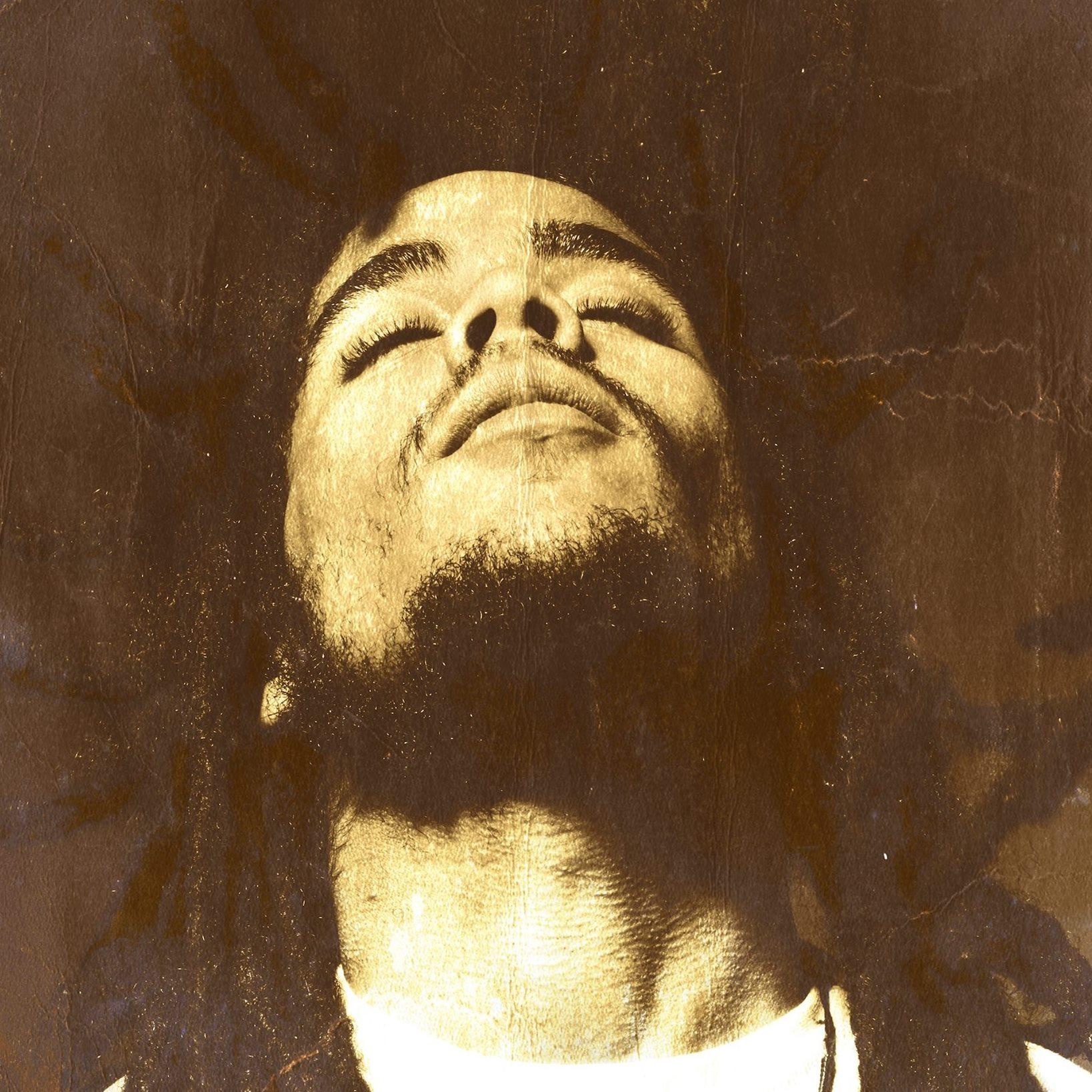 Skip Marley JustMusic.fr