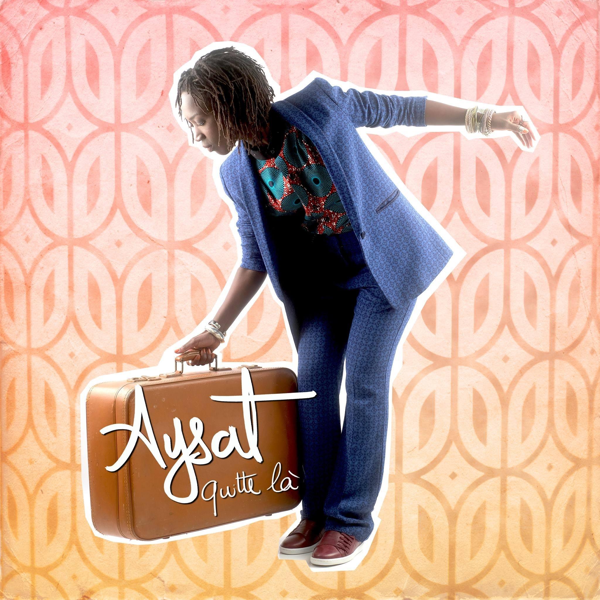 Aysat JustMusic.fr