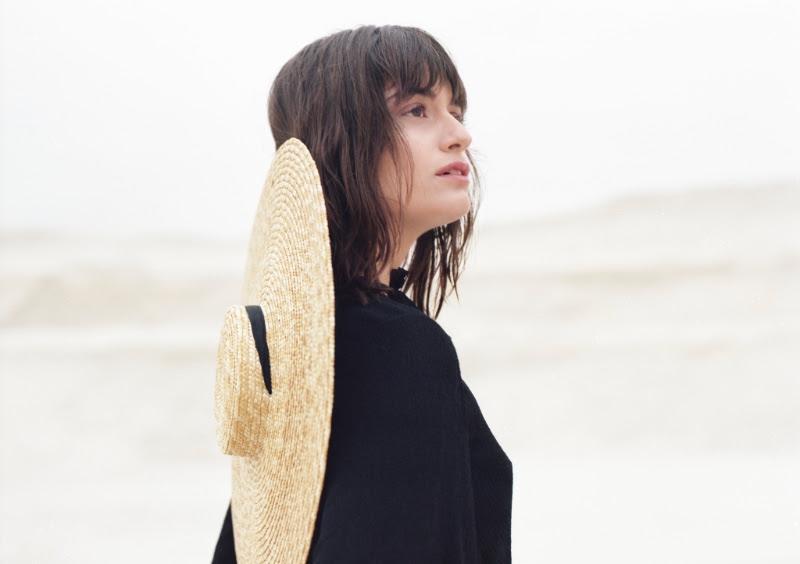 Clara Luciani JustMusic.fr