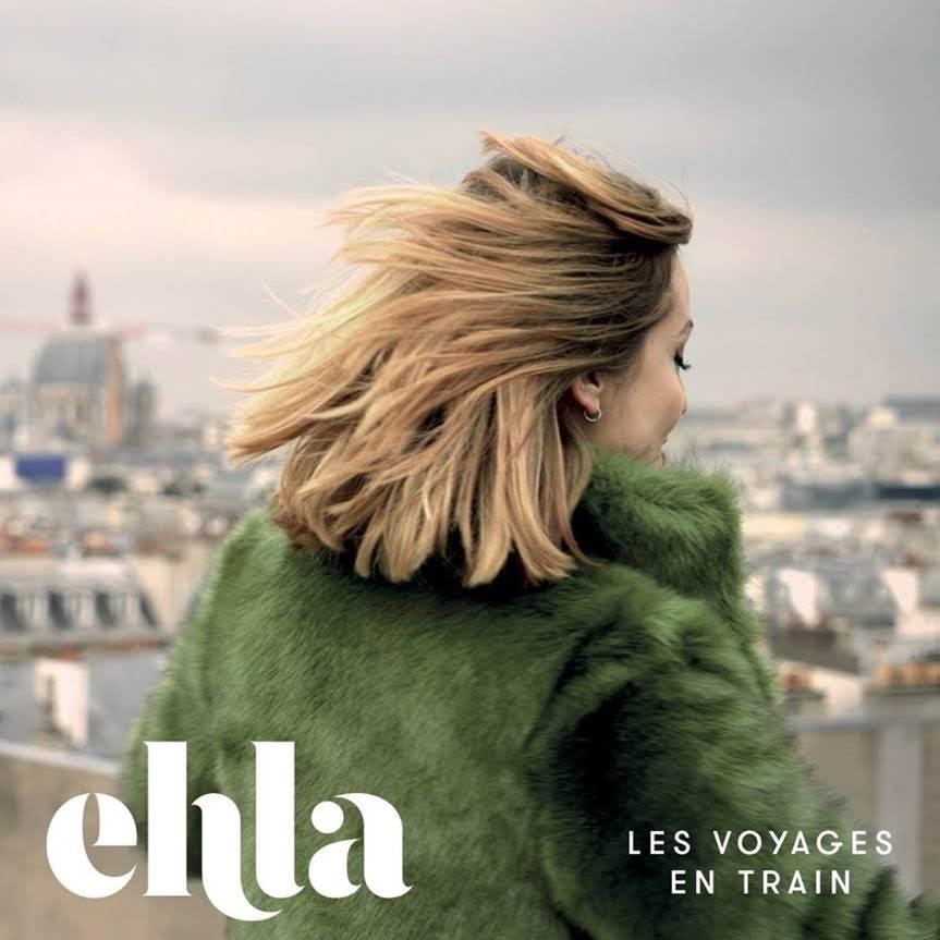Ehla JustMusic.fr