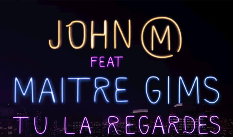 John Mamann JustMusic.fr