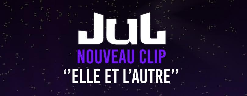 Jul JustMusic.fr