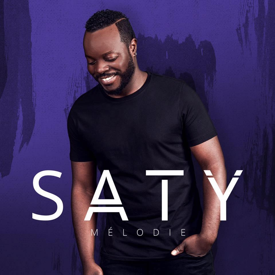 Saty JustMusic.fr