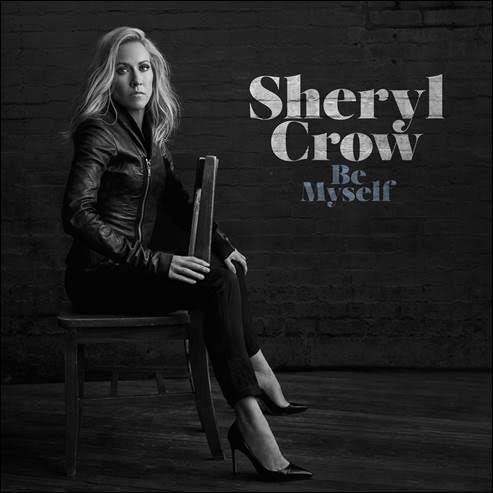 Sheryl Crow JustMusic.fr