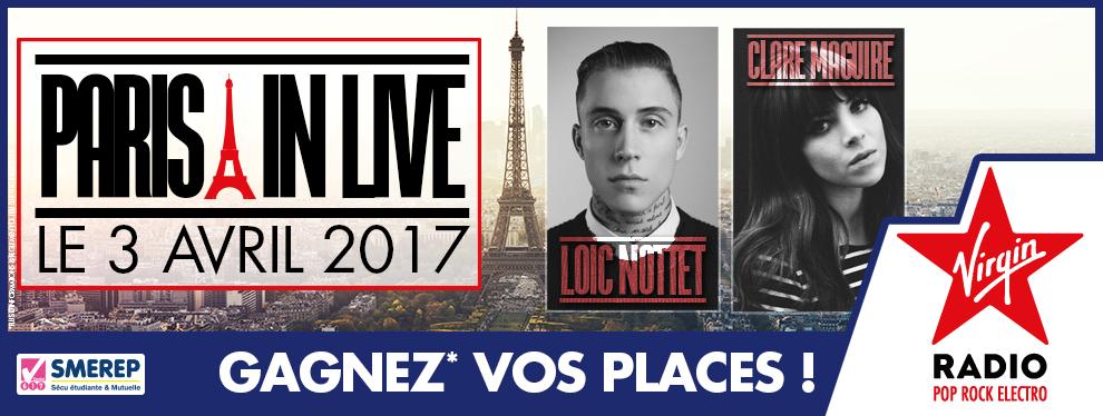 VR_PARISINLIVE_990-JEU JustMusic.fr